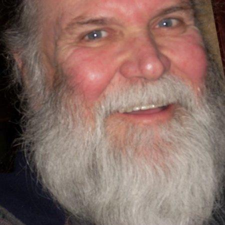 John C Burke linkedin profile