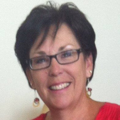 Janet Kay Davis linkedin profile