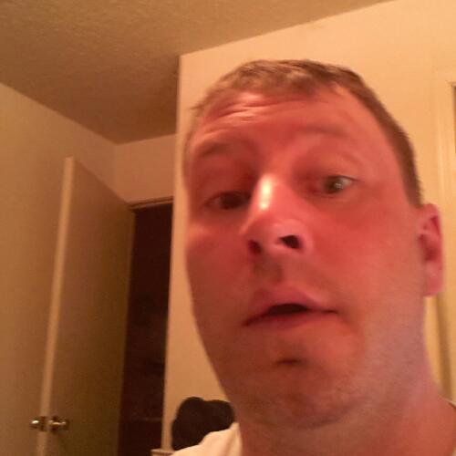Joseph Chad Sanchez linkedin profile