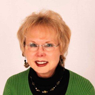Barbara Lindell