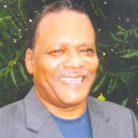Dr. Herbert Townsend linkedin profile