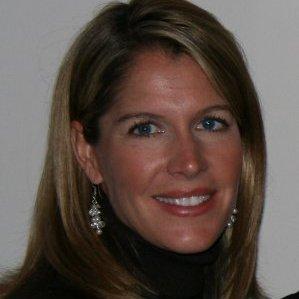 Barbara Kingston