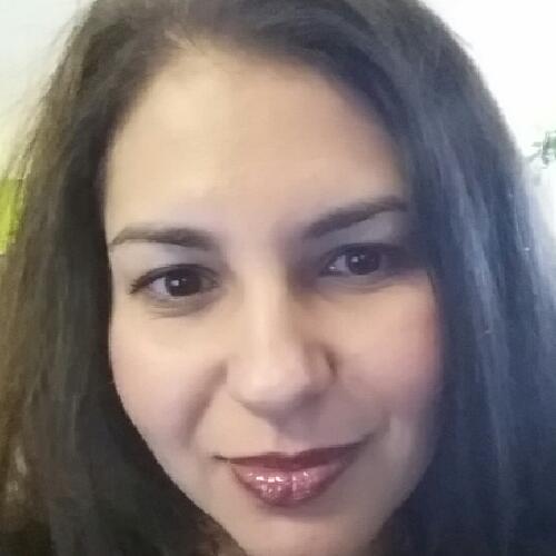 Valentina Mendez