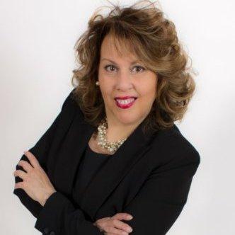 Dr. Nilda Perez linkedin profile