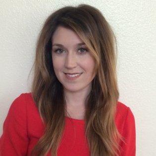 Natalie Johnson linkedin profile