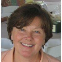 Brenda Mead