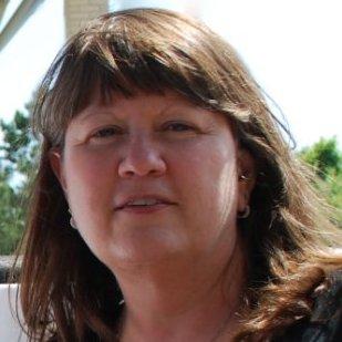 Brenda Wimberly