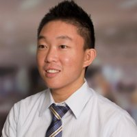 Jeff Lee Chan Kam linkedin profile