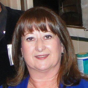 Barbara (Gallinatti) Jones linkedin profile