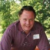 Randy Hall linkedin profile