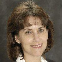 Marion Lee Wasserman linkedin profile