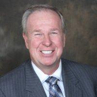 David L. Baird linkedin profile