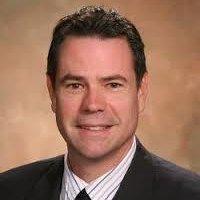 Michael C Burton linkedin profile