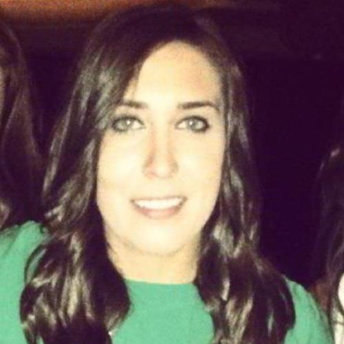 Katherine Nicole Wilson linkedin profile