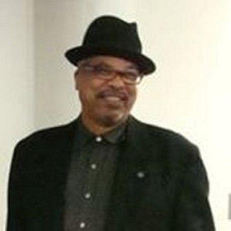 Harold Allen linkedin profile