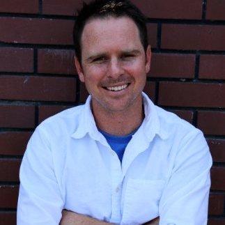 Mike Bowman linkedin profile