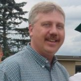 John Regan Greenwood linkedin profile