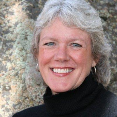 Ann J. Morgan linkedin profile