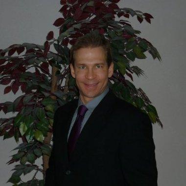 Matthew Rowland MBA linkedin profile