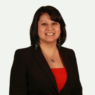 Blanca Hernandez linkedin profile