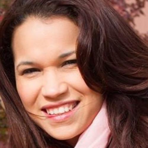 Heidi M Abreu Pacheco linkedin profile