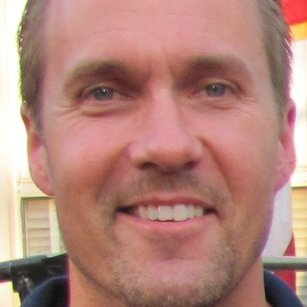 Scott Oberg linkedin profile
