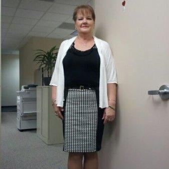 Theresa Glynn linkedin profile