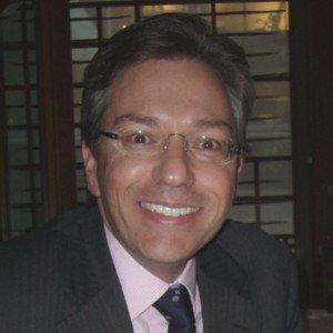 James R. Esposito linkedin profile