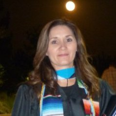 Patricia Sotelo