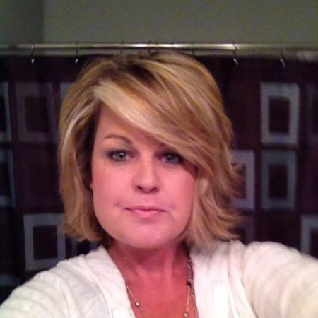 Kelly La Rose linkedin profile