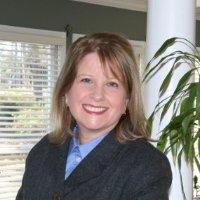 Phyllis Danielson