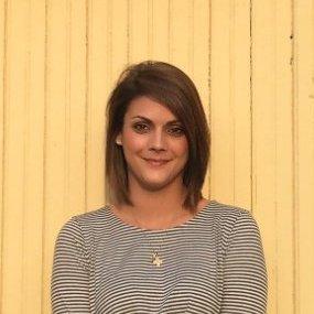 Lauren Thompson linkedin profile