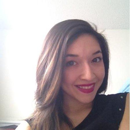 Teresa Gonzalez linkedin profile