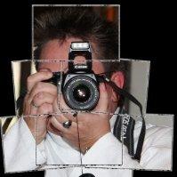 Andrea C. Mitchell linkedin profile