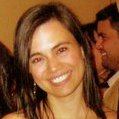Carolina Moreno Gonzalez linkedin profile