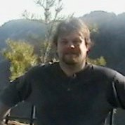 E Andrew Wilson linkedin profile