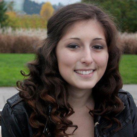 Antonia Molina linkedin profile