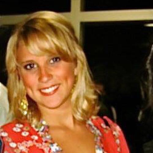 Mary Albano linkedin profile