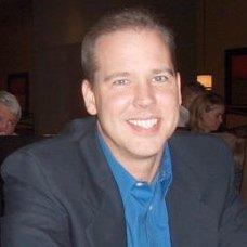 Brett Walters