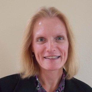 Joann Jordan linkedin profile