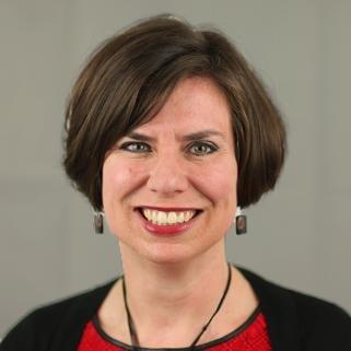 Sally J Andrews linkedin profile