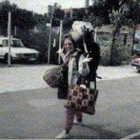 Judy Becker linkedin profile
