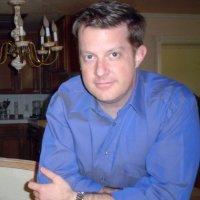 Erik K. Johnson linkedin profile