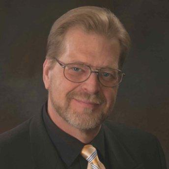 Robert Wayne Will II linkedin profile