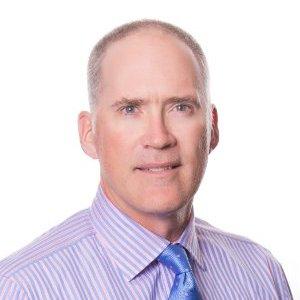John P Ward Jr linkedin profile