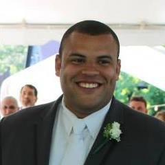 Frederick Mason Davis linkedin profile