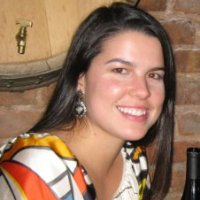 Michaela Alexander - Daniel linkedin profile