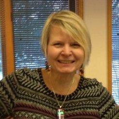 Cunningham Susan linkedin profile