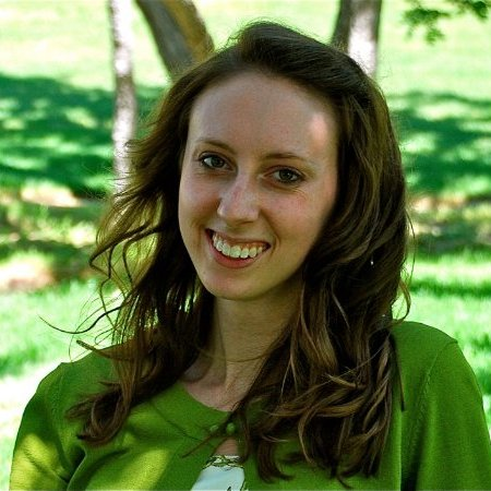 Jacquelyn Johnson linkedin profile