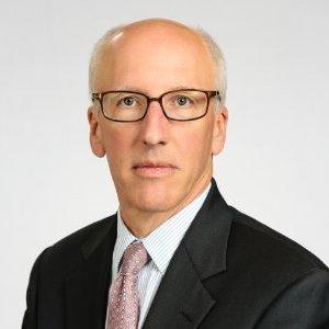 Frederick Arnold linkedin profile